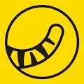 App Tiger Trade-老虎證券旗下美股港股陸股股票交易軟體 APK for Kindle