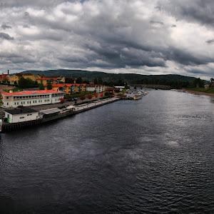 DSC_4420_Leksand_Panorama.jpg
