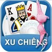 Game Game Bai Doi Thuong XU CHIENG APK for Windows Phone
