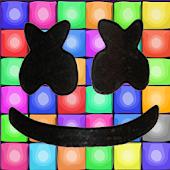 Free Marshmello Keep It Mello Pad APK for Windows 8