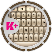 Keyboard Big APK for Ubuntu