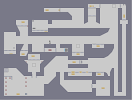 Thumbnail of the map 'Concepting One Way'