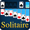 Vegas Solitaire: Royal