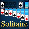 Vegas Solitaire: Royal