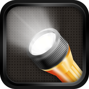 wallpaper flashlight For PC (Windows & MAC)
