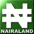 App Nairaland Feed APK for Kindle