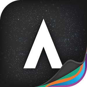 Apolo Launcher: Boost, theme, wallpaper, hide apps For PC (Windows & MAC)