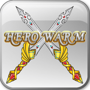 Hero War M for Android