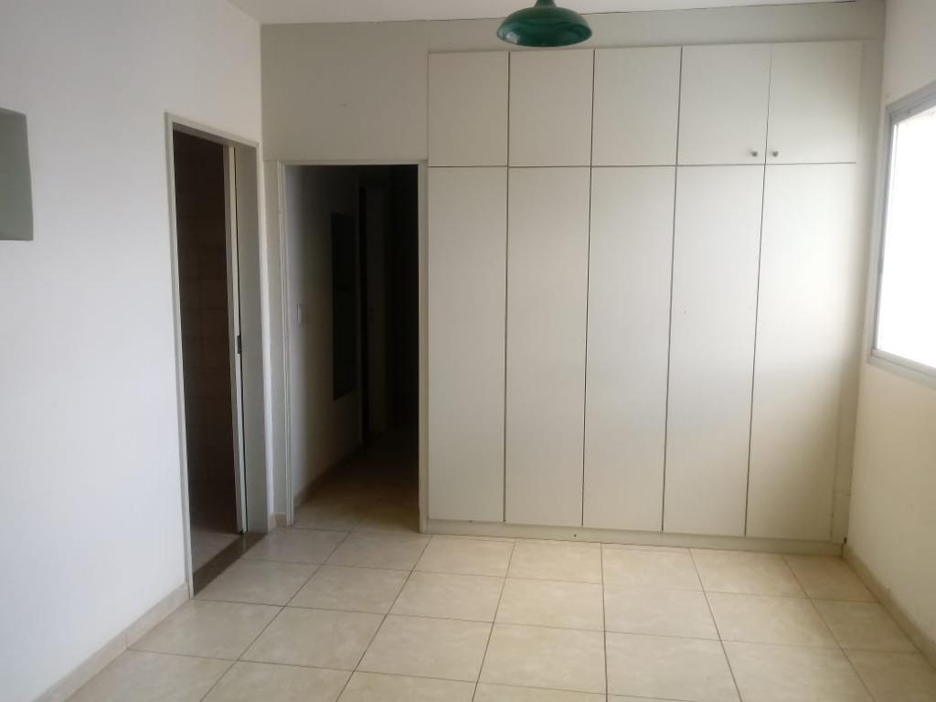 Kitnet à venda, 41 m² por R$ 148.000,00 - Centro - Campinas/SP