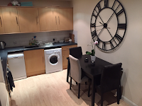 Let on first viewing | Paul Kingham Lettings , High Wycombe | Property to Rent