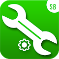 App SB Tool Game Guide apk for kindle fire