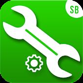 SB Tool Game Guide