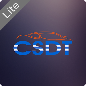 Car Sales Deal Tracker - CSDT