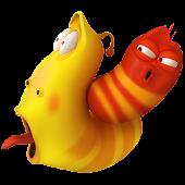 Game My Larva Season2 apk for kindle fire