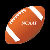 NCAA Football Stream For PC