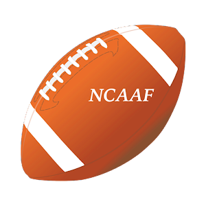 NCAA Football Stream For PC (Windows & MAC)