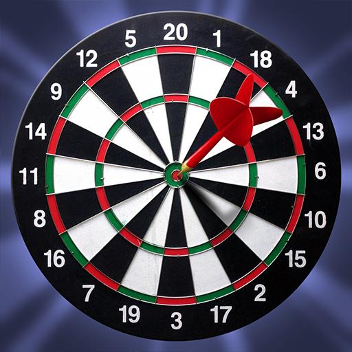 Darts King (game)