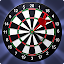 Darts King APK for Blackberry