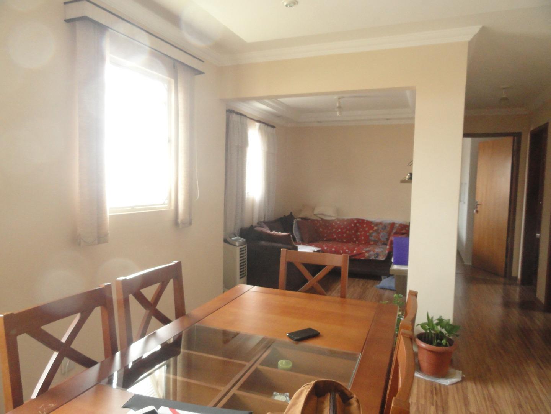 Apartamento com 2 dormitórios à venda, 75 m² por R$ 230.000 - Parque João de Vasconcelos - Sumaré/SP