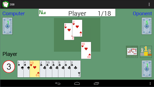 358 - screenshot