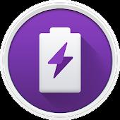 Download Battery Doctor 2017 APK for Laptop