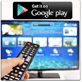 tv remote for samsung APK for Nokia