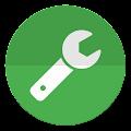 App Configurator for Kodi - Complete Kodi setup tool APK for Windows Phone