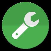 App Configurator for Kodi APK for Windows Phone