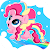 Little Pinkie adventure in pony game file APK Free for PC, smart TV Download