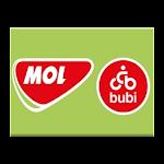 BuBringa - BETA Icon