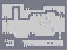 Thumbnail of the map 'Abandon Me'