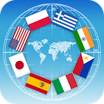 Geo Flags Academy Unlimited file APK Free for PC, smart TV Download