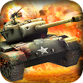 Download Clash of Tank APK for Laptop