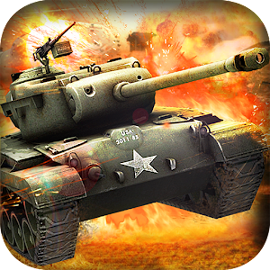 Fight for territory and Supremacy. Battle with players worldwide APK Icon