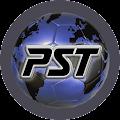 App Pro Soccer Tips version 2015 APK