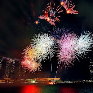 Firework_652.JPG