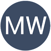 Mobile World APK for Ubuntu