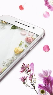 1800Flowers.com: Send Flowers Screenshot