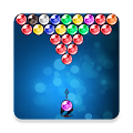 Game Bubble Shooter Classic apk for kindle fire