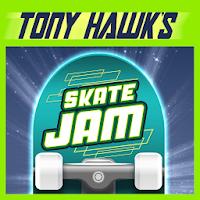 Tony Hawk39s Skate Jam on PC (Windows & Mac)