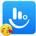 Emoji Keyboard Teclado APK for Bluestacks