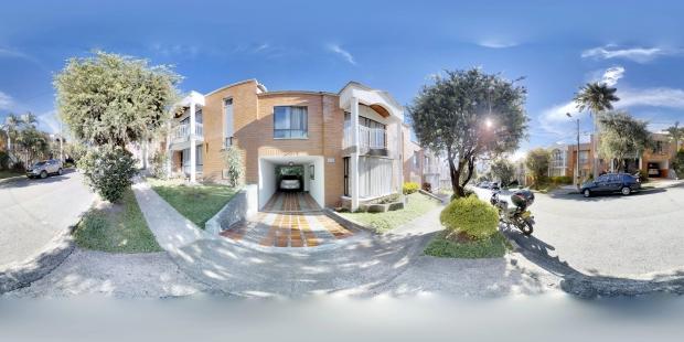 casas en venta poblado altos delpoblado 594-20313