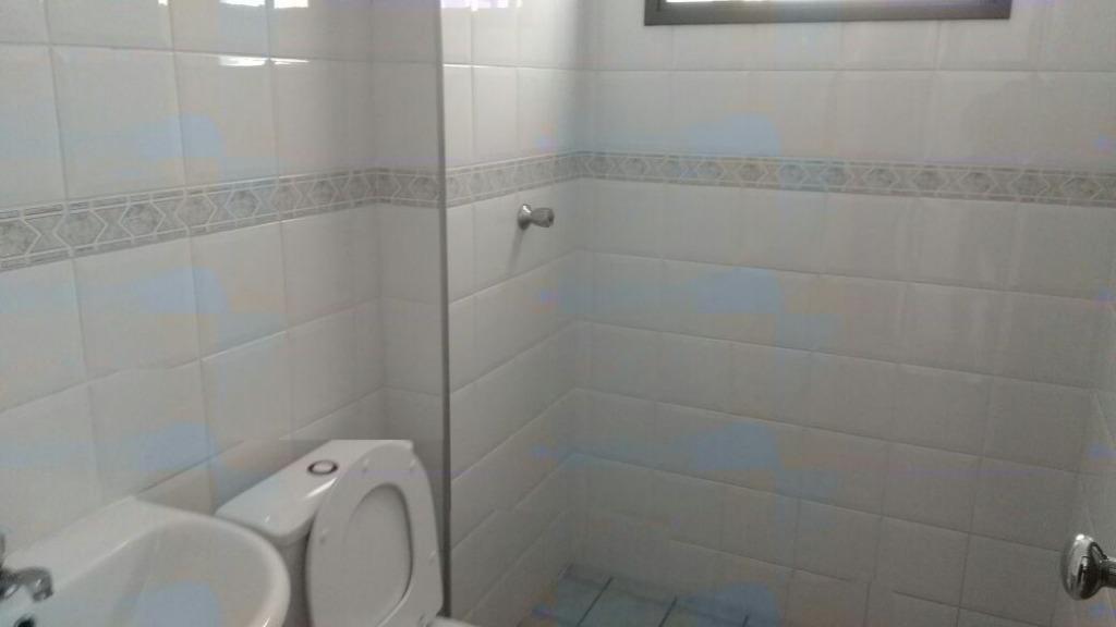 Apto 3 Dorm, Vila Pedro Moreira, Guarulhos (AP3754) - Foto 2