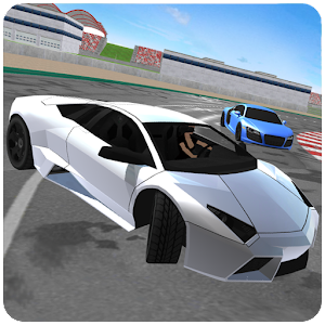 Real Car Racing the best app – Try on PC Now