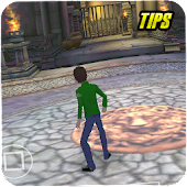 App Tips Ben 10 Ultimate Alien APK for Kindle
