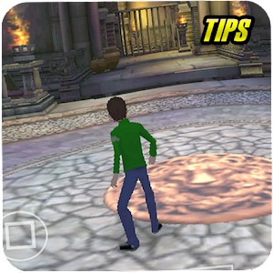 App Tips Ben 10 Ultimate Alien APK for Windows Phone