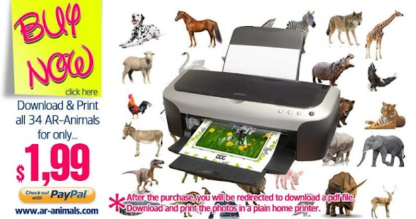 AR-ANIMALS   Free Games Online - Online Play Games, Free Online Mobile Games, Free Apk Download ...