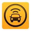 Easy - taxi, car, ridesharing APK for Bluestacks