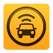 Free Easy - taxi, car, ridesharing APK for Windows 8