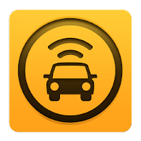 Easy - taxi, car, ridesharing For PC (Windows And Mac)